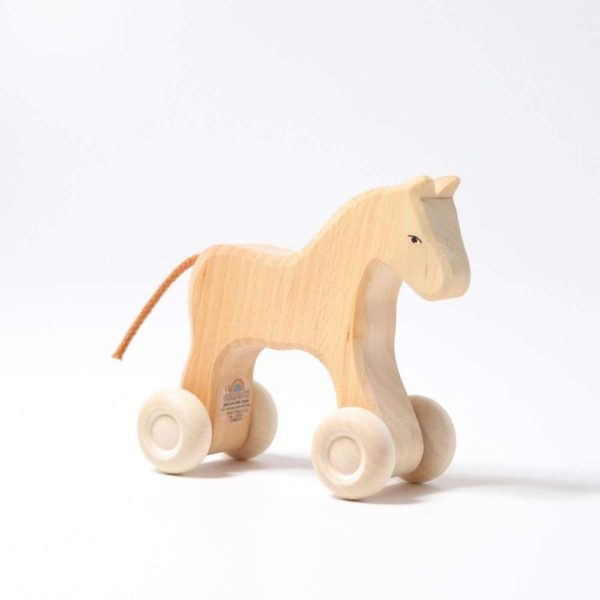 right-pony-filou-grimms