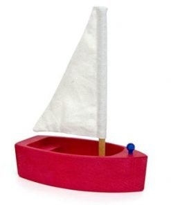 grimms sailing boat