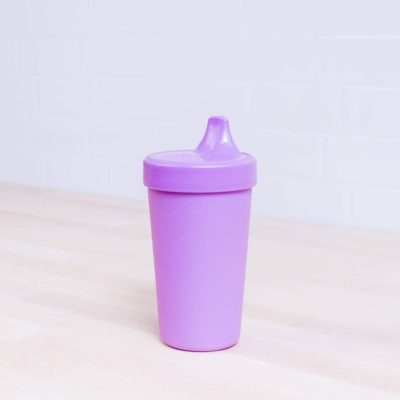 replay cup purple