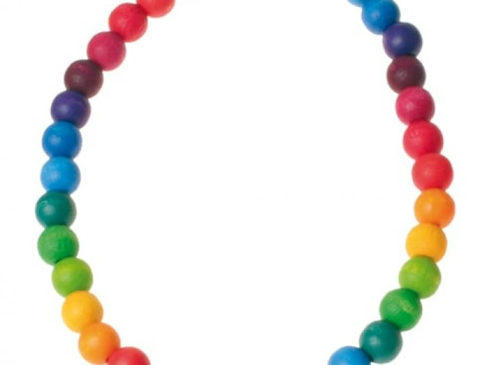 grimms-wooden-rainbow-necklet-beads-medium