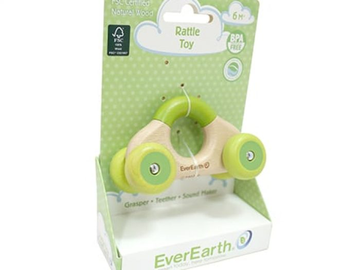 everearth_rattle_toy