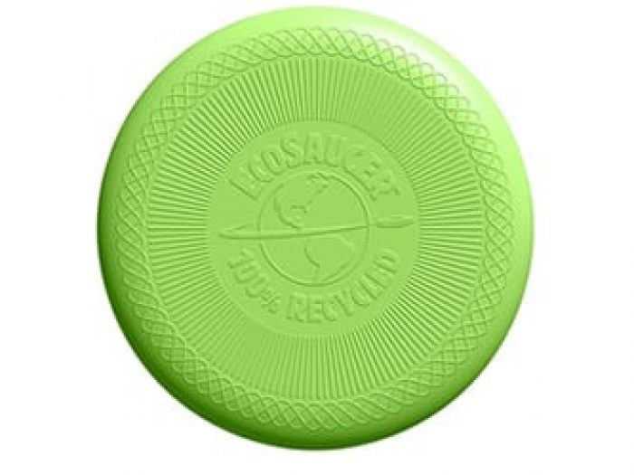 Green Toys Ecosaucer