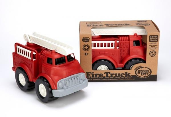 smaller_green_toys_fire_truck_pkg_and_out_of_pkg