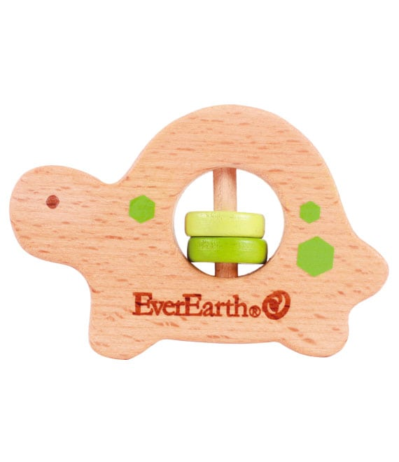 everearth toys