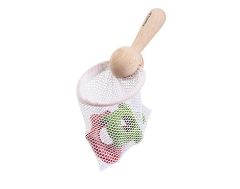 Plan Toys Water Landing Net