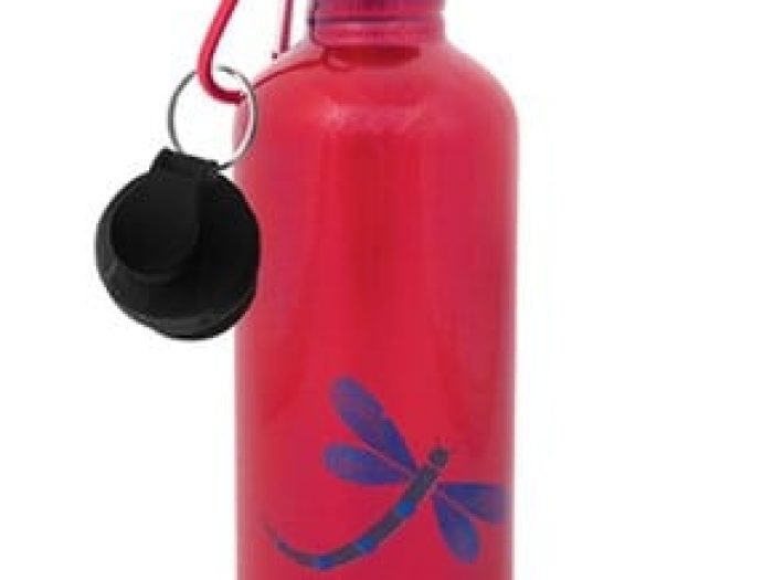 Cheeki 500ml water bottle