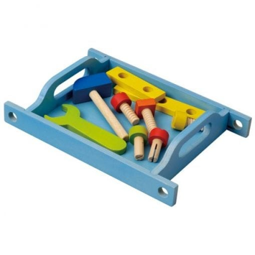 blue-wooden-tool-tray-toy