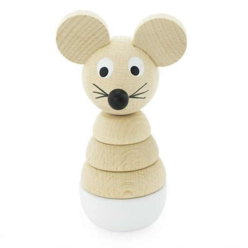 wooden-mouse-stacking-puzzle
